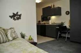 affordable apartments in san diego ca. studio 15 apartments affordable in san diego ca