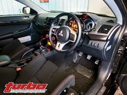 mitsubishi lancer evolution interior. turp_0806_13_zarc_2008_mitsubishi_lancer_evolution_xinterior photo 811 arc 2008 mitsubishi lancer evolution interior u