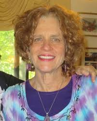 Joanne Epstein, Clinical Social Work/Therapist, Baltimore, MD ...