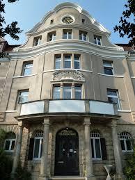 Firmen in Bad Harzburg | Firmendb Firmenverzeichnis