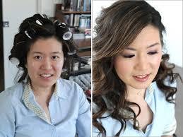 makeup transformation ugly to beautiful makeupink co