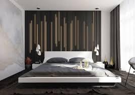 image of contemporary wall decor ideas