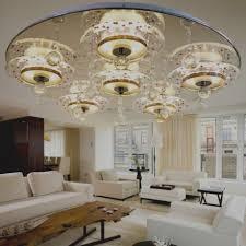 Lampe Für Schlafzimmer Wohnzimmer Kreative Lampe Schlafzimmer