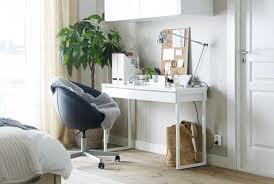 ikea desk planner home office desk and chair besta burs white