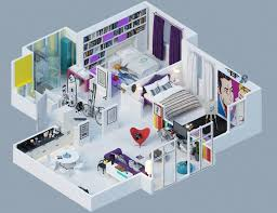 Small Picture 431 best The sims images on Pinterest Architecture The sims and
