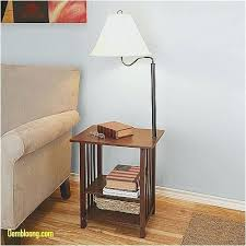 Night Table Walmart End Table And Lamp Combo Elegant Bedroom End Tables  Petite End Table Bedroom