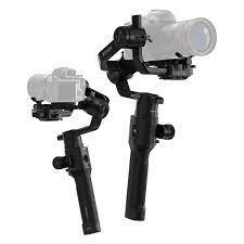 Tay cầm chống rung máy ảnh Ronin-SC Pro Combo