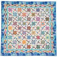 Scrappy Quilt Patterns Classy Scrapquilting Secrets For Bed Quilts Stitch This The Martingale Blog