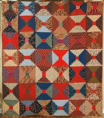 Log Cabin Style Quilts Log Cabin Style Quilt Patterns Donna Sharp ... & Cabin Style Quilts Log Cabin Style Quilts Elegant Vintage 1870s Wool  Challis Courthouse Log Cabin Antique ... Adamdwight.com