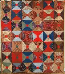Cabin Style Quilts – boltonphoenixtheatre.com & ... Cabin Style Quilts Log Cabin Style Quilts Elegant Vintage 1870s Wool  Challis Courthouse Log Cabin Antique ... Adamdwight.com