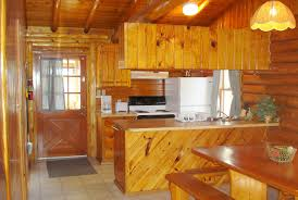 Rustic Log Kitchen Cabinets Rustic Kitchen Cabinets For Log Homes Kitchen Cabinet Maple