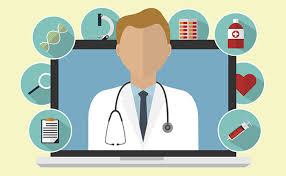 What are Patient Preferences for Technology, Provider Communication?