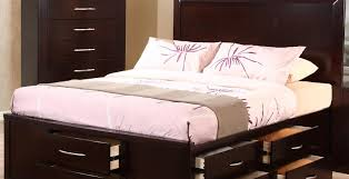 Full Size of Bed:platform Queen Size Bed Enchanting Upholstered Platform Queen  Size Bed Admirable ...