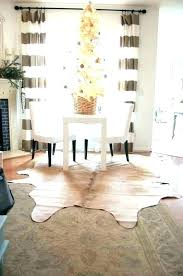faux animal skin rugs faux animal skin rugs animal skin rugs animal print rugs zebra rugs