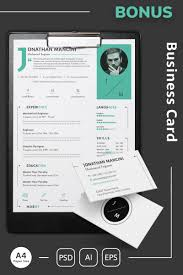 Jonathan Mancini Mechanical Engineer Resume Template Resume Template 64871