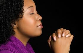 Image result for someone praying
