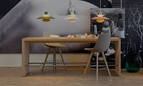 pendants lighting. how to choose dining room pendant lighting pendants f