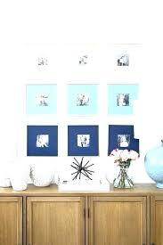 family frames wall decor family frames wall decor picture frames wall decor medium image for family frames wall decor