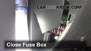 interior fuse box location 1995 2005 chevrolet cavalier 2004 2004 chevy cavalier fuse box diagram at 2004 Cavalier Fuse Box