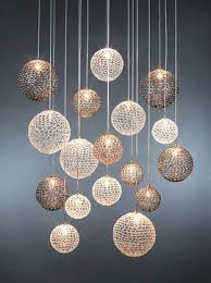 modern glass chandelier lighting. modern chandelier only one big white would be nice glass lighting