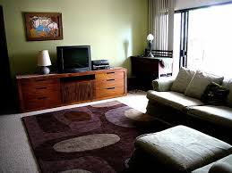 oriental rug on carpet. Living Room Rug On Carpet With Impressive Contemporary Oriental Carpeteden 8 Intended Decorating