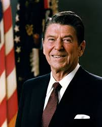 "Ronald Reagan Love Quotes Magnificent Quote By Ronald Reagan ""Live Simply Love Generously Care Deeply"