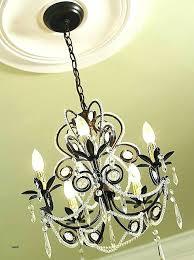 chandelier exhaust fan decorative exhaust fans inspirational bathroom fan with