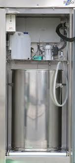 Milk Vending Machines For Sale Stunning Milk Vending Machines Milk Dispensers To Selling
