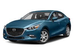 2018 Mazda MAZDA3 Price, Trims, Options, Specs, Photos, Reviews ...