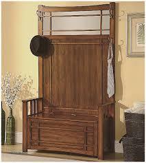 Storage Benches and Nightstands, Front Door Bench With Storage Best Of Door  Bench Peeinn: