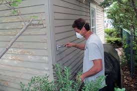 exterior house painting new jersey. exterior house paint - highland park, nj painting new jersey n