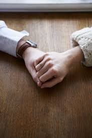 Image result for How to enjoy your new relationship