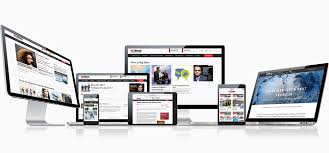 Digital Advertising Digital Advertising Continues To Grow Year Over Year Vici