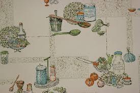 Kitchen Wallpaper Designs Buy Wallpapers Kitchen Wallpaper