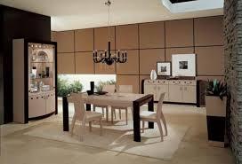 modern italian contemporary furniture design. Modern Dining Room Design For Decor Contemporary Italian Furniture