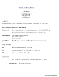 Free Resume Review Luxury Monster Resume Writing Service Free Letter