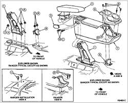 2002 impala stereo wiring diagram on 2002 images free download 2002 Impala Wiring Diagram 2010 ford expedition center console removal 2008 chevy impala wiring diagram 2002 chevy impala wiring diagram 2002 chevy impala wiring diagram