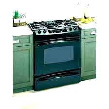 cleaning glass top stoves best way to clean glass top stove cleaning black stove top how cleaning glass top stoves