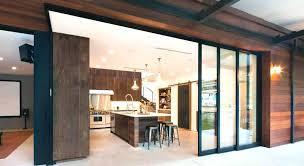sliding glass door repair miami doors lakes patio replacement rollers track fl south