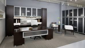 contemporary office. office furniture contemporary o