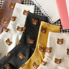 Best Offers for new cute <b>cartoon animal</b> love brands and get free ...