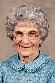 Margaret Parks, 101, Lewiston | Obituaries | lmtribune.com
