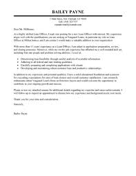 Request Letter For Closing Loan Request For Bank Loan