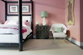 bedroom paint colors the 12 best