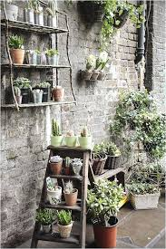 urban herb garden ideas new 11 for tiny city spaces of the s trading post