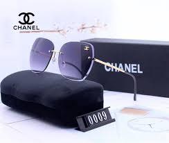 Square Designer Sunglasses Hot Luxury Mens Brand Designer Sunglasses Attitude Sunglasses Square Logo Lenses Mens Brand Designer Sunglasses Shiny Black Gold Kids Sunglasses Locs