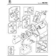 12v hydraulic valve 12v wiring diagram, schematic diagram and Hydraulic Solenoid Valve Wiring Diagram dc hydraulic power units 4 way solenoid valve circuit diagram wiring diagram for solenoid hydraulic valve