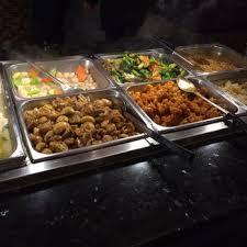 photo of four season buffet burlington wa united states