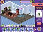 Играть онлайн дизайн домов