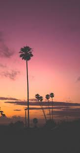 iphone 6 wallpaper tumblr summer. Modren Wallpaper Sunset Summer And Beach Image Throughout Iphone 6 Wallpaper Tumblr Summer E